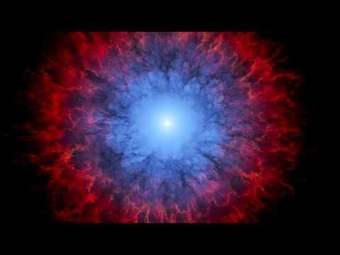Видео 4k Космос в сверх высоком качестве Ultra HD Video