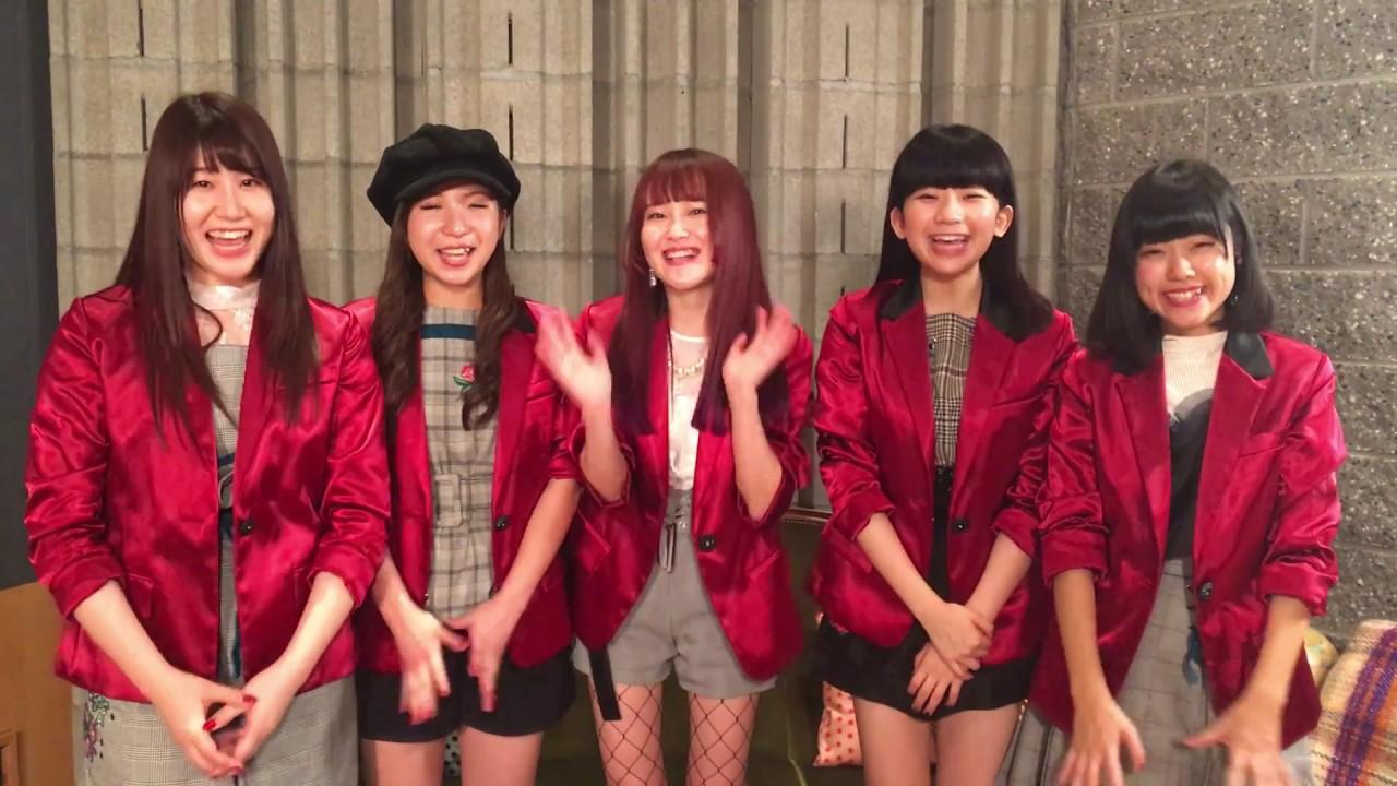 Little Glee Monsterの画像 p1_30