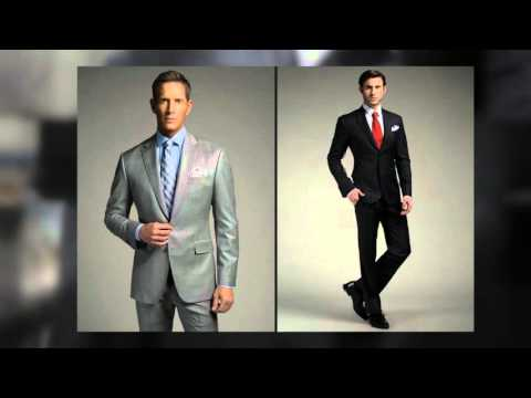 Custom Suits Washington dc | Contact Us Today!