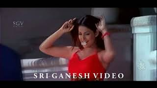 Actress Rakshitha Hot Part 1