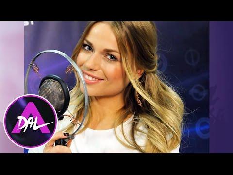 Cserpes Laura - Úgy Szállj (A Dal 2014 - Eurovision Hungary)