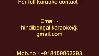 Watch Udit Narayan Subah Se Lekar Shaam Tak video
