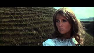 Far From The Madding Crowd Trailer 1967