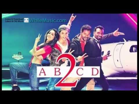 media ab doori hai itni full video song aashiqui 2 not official full