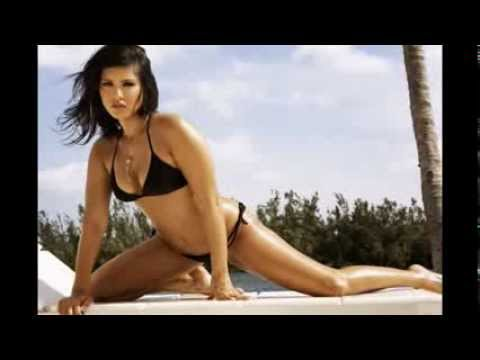 Katrina Kaif Caught In Bikini With Ranbir Kapoor Again video