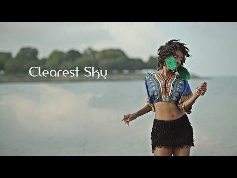 Clearest Sky