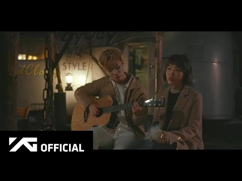 download lagu AKMU - '오랜 날 오랜 밤 LAST GOODBYE' M/V gratis