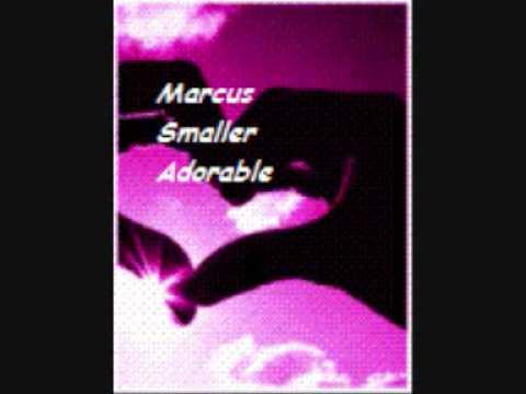 3 Feet Smaller - Adorable