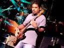 Allman Brothers Band- Oteil Solo 8/16/08 Great Woods