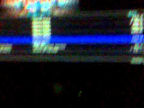 luz y sonido freimus san cristobal chiapas