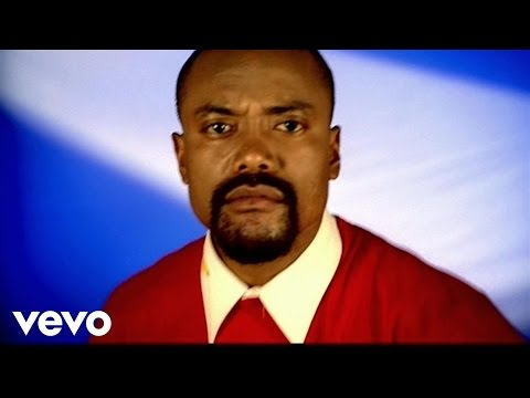 The Black Eyed Peas - Bebot video