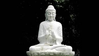 Buddha Purnima (2017) Channeling