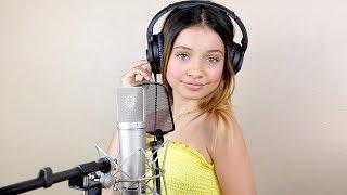 Baixar 7 rings Ariana Grande | Music Cover