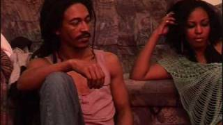 Eritrean film_Resian Wicked - Part 21