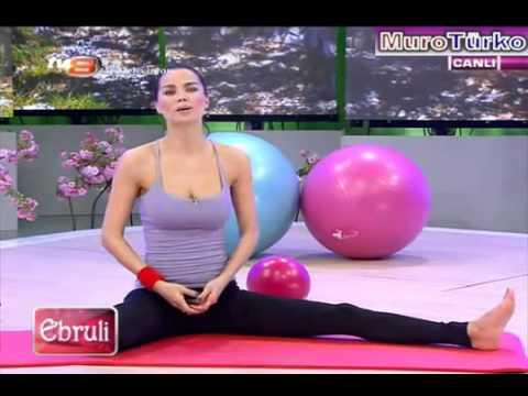 ebru salli pilates izle-trdiyet-com.mp4
