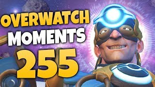 Overwatch Moments #255