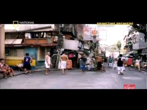 National Geographic Pinoy Hoops Episode 1