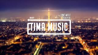 Trách Ai - Lone Wolf (Rap Việt)