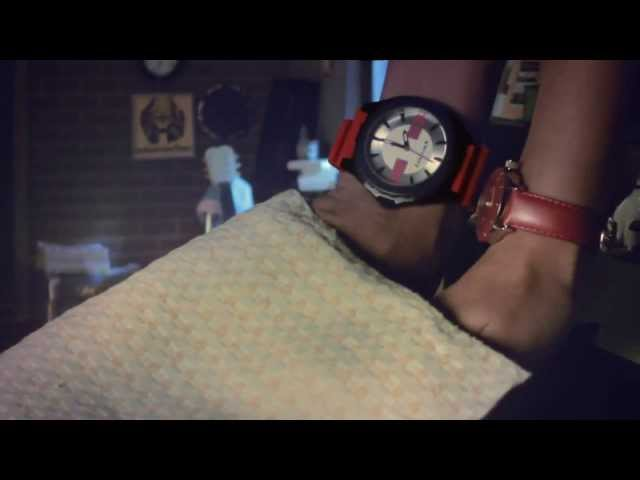Titan Fastrack Watch,Sunglass Commercial(Sep 2013)-HandsOn(Latest Indian TV Ad)