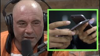Joe Rogan | Are We Heading Toward a Surveillance State?