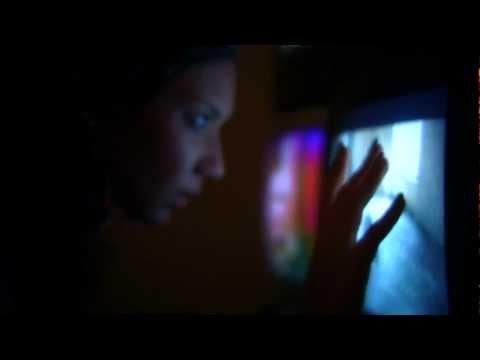 Il Vuoto Dentro – Trailer