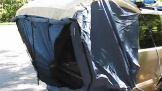 download lagu Suv Tent Camper Accessory Walk Around gratis
