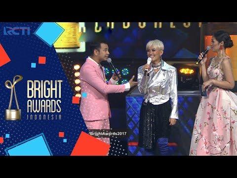download lagu BRIGHT AWARDS INDONESIA 2017  Cerita Apa gratis