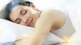 Download Lagu Musik Relax Neuro Untuk Susah Tidur ( Insomnia) & Phobia Gratis STAFABAND