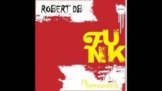 Robert DB - Funk Phenomena (Original Mix)