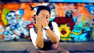 Dawit Alemayehu - Alayehushim (Ethiopian Music Video)