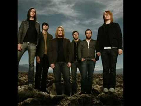 Underoath- There Could Be Nothing After This with Lyrics