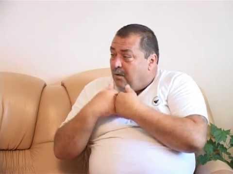 """""""Знайомі незнайомці"""". Микола Барченко. КМТ"""