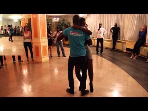 Master Dennis Beijinho & Kat (Tarraxinha) J&MC Cara podre