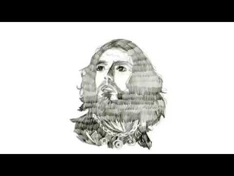 Russell Brand Revolution audiobook Animated