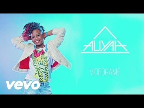 Aliyah - Videogame