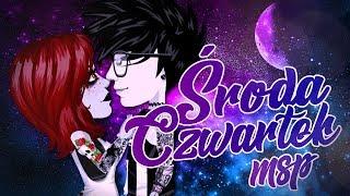 download lagu Środa Czwartek Msp /aneta Weronika gratis