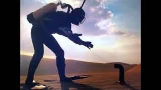 Watch Kayak Astral Aliens video