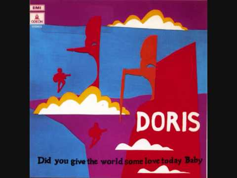 Doris - Don't