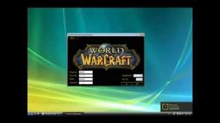Free WoW gold hack (Patch 4.3)