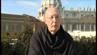 QALBINNIES - FR PROSPERO GRECH PART 2