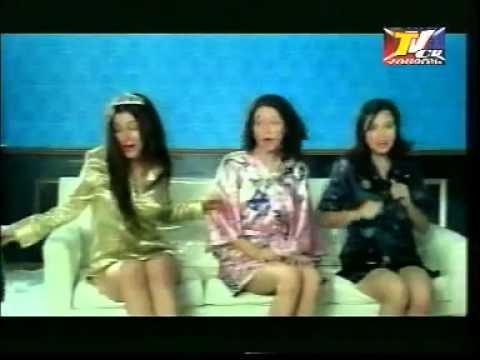 Chadti Jawani Meri Chaal Mastani - Remix.caravan (1971) video