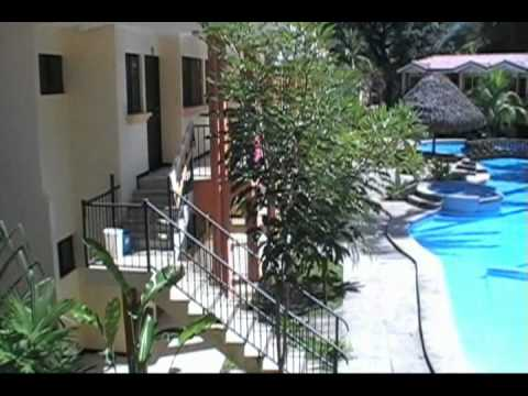 apartment-for-rent-playas-del-coco-costa-ricawmv.html