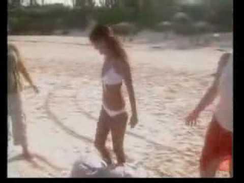 video de Yamila Diaz
