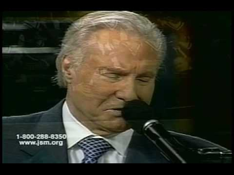 This Is Just What Heaven Means To Me- Jimmy Swaggart Ministries video