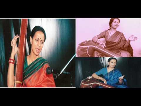 E TV Serials Title Song Meri Awaaj Hi Pehchan Hai Suman Yadav...