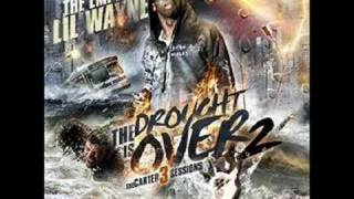 Watch Lil Wayne Im A Beast video