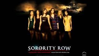 The DeeKompressors - Say What You Want (Sorority Row OST) HQ