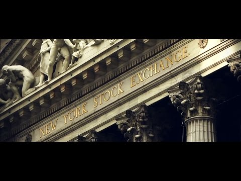 Professional Day Trading: Global BD Trading HD Video