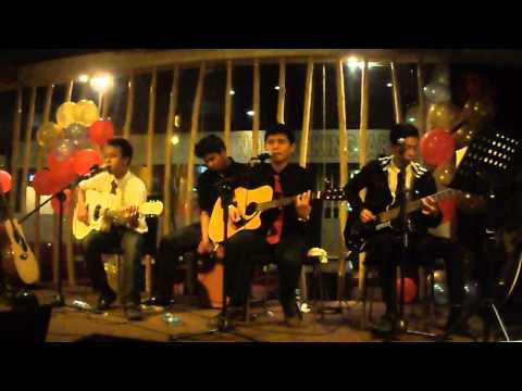 Download Yankee Brothers - 500 Days Mp4 baru