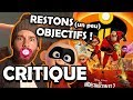 LES INDESTRUCTIBLES 2 - CRITIQUE 🎬